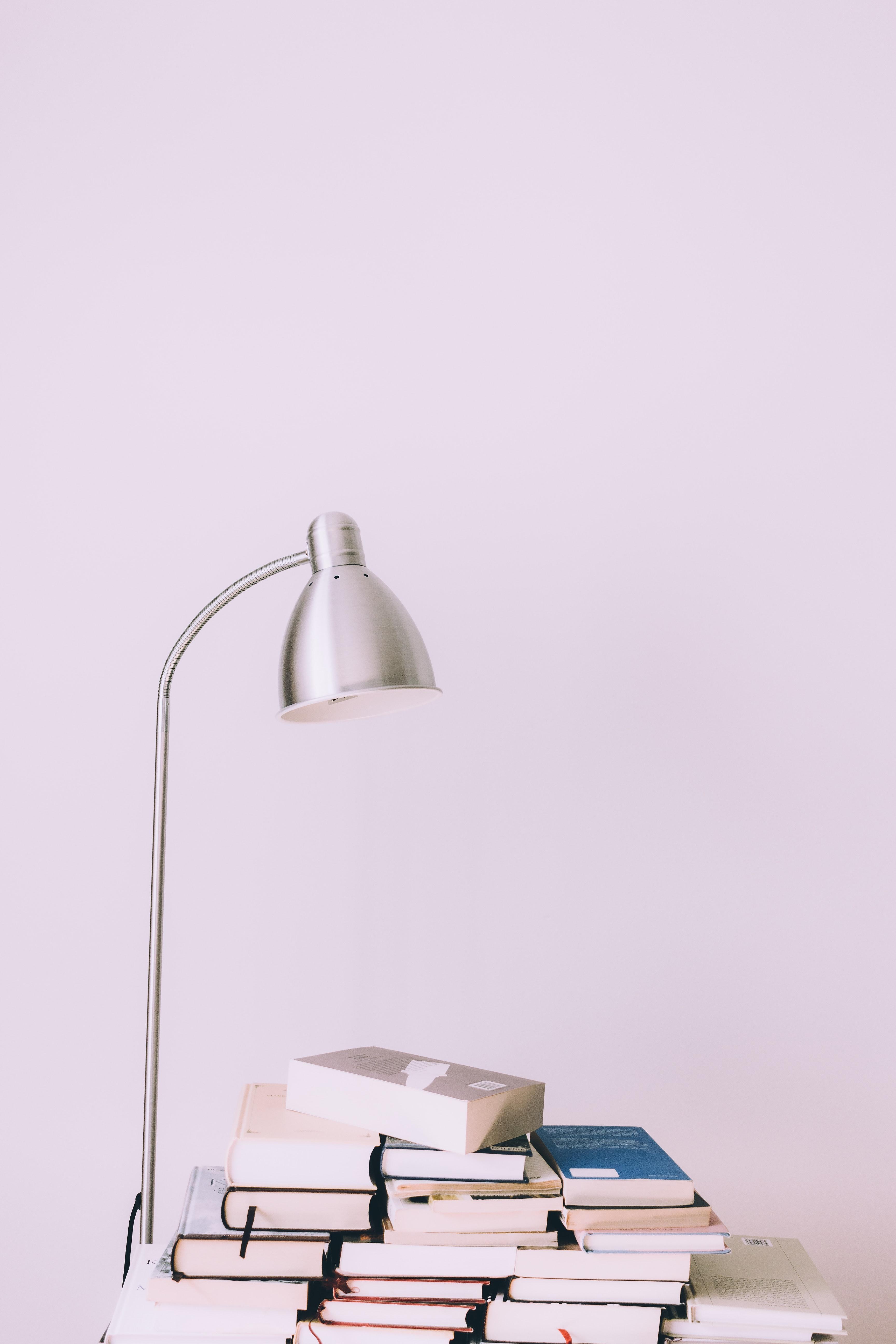 books-bright-contemporary-1122530