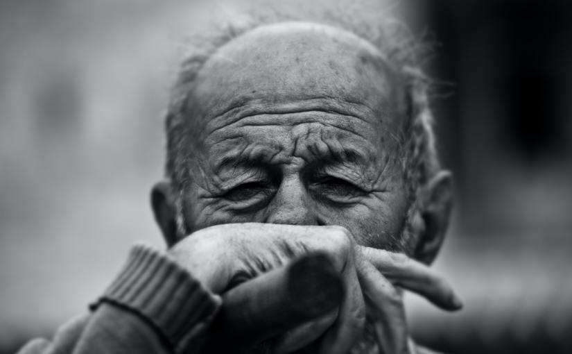 «فتور» الجائحة: حالة الإعياء منالإغلاق
